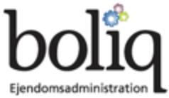 Boliq Ejendomsadministration ApS